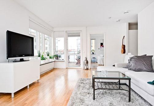 ada03820cc8d Lägenhet 2 rum och kök för 2 personer, Jönköping