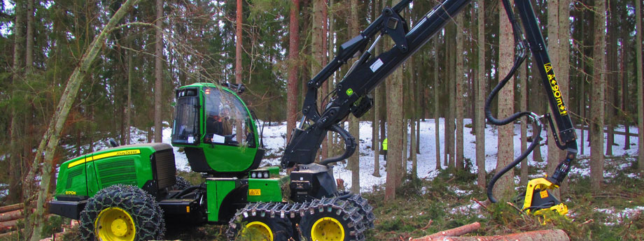 elmia skog 2020